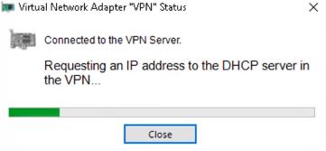Как исправить It is unavailable in your region в pubg lite