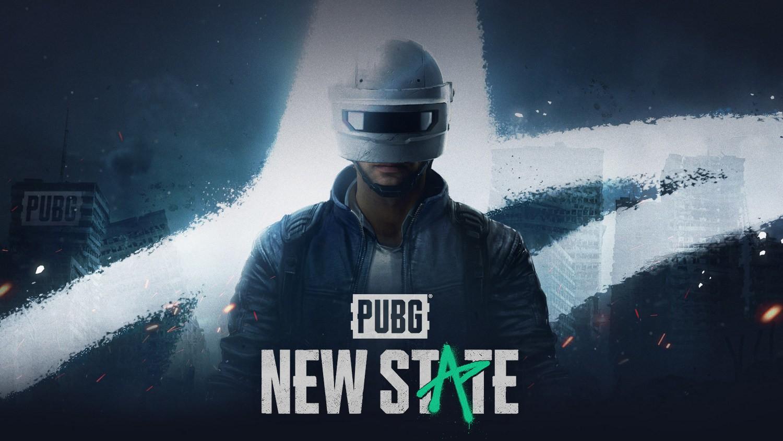 Когда выйдет PUBG New State на андроид